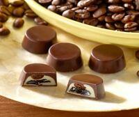 台湾のチョコレートについてお詳しい方、教えてください。 画像のCHOCOARTS のチョコレート コーヒーチョコレートを台湾で食べて以来忘れられません。  HPは、なんとか探して https://chocoarts.com.tw/product/e...