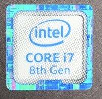 Windows10が入ってるSSDとWindows10が入ってるHDDを両方PCに接続して起動したらどうなりますか? (ライセンス認証済み) またWindows10が入っているSSDとLinuxが入っているHDDをPCにつなげて起動したらどうなり...