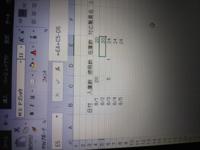 E5に写真の様な計算式を入れた上で、C5及びD5が空欄(数字なし)の場合はE5が「空欄」ではなく「非表示」になる方法があればご教授くださいませ。