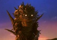 20年前にあった『ウルトラマンガイア』第39話『悲しみの沼』に 登場してきた『沼怪人 ツチケラ』は最後、『ウルトラマンガイア(スプリーム・ヴァージョン)』が『ガイアヒーリング』を放って『ツチケラ』を救...
