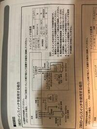 三菱の換気乾燥暖房機 UFD-130A ですが、三路スイッチを使用する配線には対応していません、とあるのですが、なぜでしょうか? 三路でも片切りでも、スイッチ同士配線されているだけで、何も問題無いように思うの...