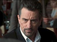 ロバート・デ・ニーロでオススメの映画は、なんですか?  (*^ω^*)