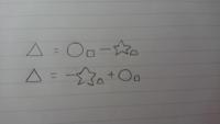 数学の文字を利用した式の計算について質問者です。 答え方に決まりはあるのですか? (例えば、数詞についている文字のアルファベット順がはやい項から書くとか、数字の大きい項から書くとか、文字が多い項から書...