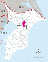 千葉県八街市は「やっちまった」なのですか?