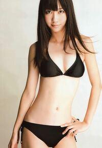AKB48のゆきりんこと柏木由紀さんは、脇腹をくすぐられたらどんな反応をすると思いますか?