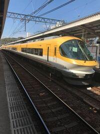 回答リクエスト! 駅弁を食べながらのご旅行、経験済みですか?  列車での旅行が、お好きでしょうか?