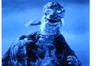 ウルトラQの冷凍怪獣ペギラは最強怪獣の1体ということが最近わかりました。 この怪獣は本当に強いのか、デマなのか簡単な理由でお願いします。