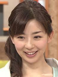 テレビ朝日のグッドモーニング、今週は松尾由美子アナが 夏休みですが、寂しいですか?