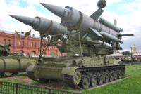 旧式の地対空ミサイルで今のステルス戦闘機F-35は撃墜可能ですか?コソボ紛争でステルス機のF-114がソ連の地対空ミサイルで撃墜された事がありますが、旧ソ連制の地対空ミサイルは第3国ではまだまだ現役なので、条 件さえ整えば撃墜は可能ですか?