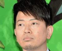 雨上がり決死隊の宮迫博之さんが吉本興業の契約解除 またヘンな疑惑が出てきたそうで 宮迫さんって何かヘンな人に付け込まれ易いんでしょうか?