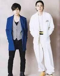 菅田将暉の本当の身長って173cm位だと思いませんか❓隣の山田恭介は163cm位だそうです。