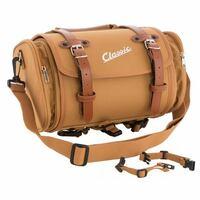 ロードバイク用のフロントバッグが欲しいのですが、いいのがなく… バイク用のバッグでも着けれますかね? 寸法は330×190×180mmです。