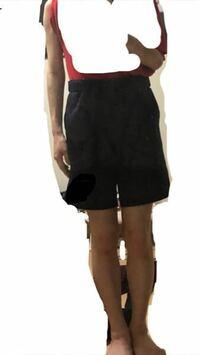 高校生女子160cmです。何キロに見えますか? ガッチリ体型なんですが、 改善方法ありますか?またオススメの筋トレ教えて頂きたいです。