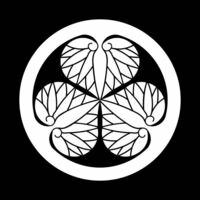 家紋について お聞きしたいのですが、私の知人( 女性 )の実家の家紋が「葵」らしいのです。 徳川家、松平家に 全く関係ないとの事なのですが、  「葵紋」と言えば、言わずと知れ、ですよね。  「徳川、松平系列以外」で 「葵紋」とは、どう言う事でしょう?  歴史に詳しい方、よろしくお願いします。