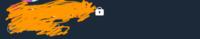 Twitterの鍵マークってなんですか?