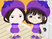 関ジャニ∞の村上君担当です‼(。・`з・)ノ  次回コンサートに参戦するときゎ この服装でいいと思いますか?( *゚A゚)