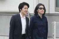 どうして宮内庁や秋篠宮は小室のことをキチンと『身体検査』せずに眞子と婚約内定させてしまったのですか?