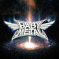 BABYMETAL3rdアルバム METAL GALAXY の初回生産限定盤 は DVD付きですが DVDという事は画像もあると言う事ですが、3人目は誰が踊っているんですか?