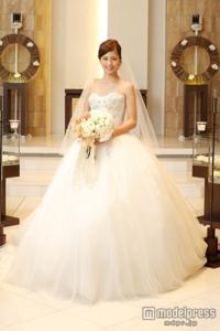 安田美沙子は可愛いですが、どう思いますか?