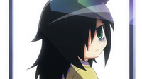 アニメの美少女に夜伽をさせるのは鬼畜の所業ですかね? 夜伽って何ですか?