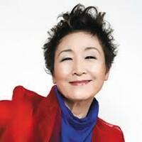 加藤登紀子さんの歌で好きな歌は何ですか?