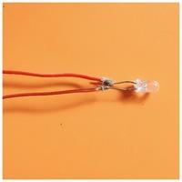 LEDなどを繋ぐ、家庭用配線より細い配線が欲しいのですが 名称ってありますか?また家電店で販売していますか?