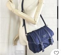 グッチのショルダーバッグについてお教えいただければ幸いです。 田舎に住んでいるため、近くに直営店がなく公式オンラインでも見つけられなかったのですが、添付写真と同様のショルダーバッグ を国内で販売して...