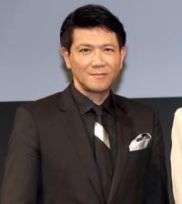 8月31日は別所哲也さんの54歳のお誕生日です。 別所哲也さん出演作はどの作品で知りましたか?