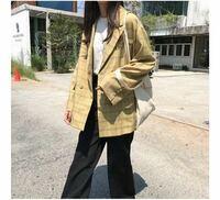 このようなコーデは何月から何月のどの季節に着るのが適している服ですか?