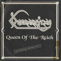 【Queenソング】 皆さんこんにちは!音楽が無くては生きてゆけない、そんなアナタに質問です❤︎(о´∀`о)ノノノ  【タイトルに「女王」「Queen」「女帝」「Empress」含まれてるナンバー】を紹介して下さい。╰(*´︶`*...