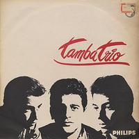 ボッサノヴァのアルバム知ってますが  ジャズボサのアルバムってどんなのがありますか?  こういうのが ジャズボサっていうんですか?