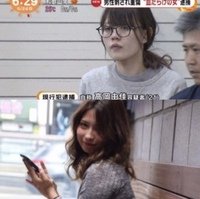 高岡由佳と長尾里佳では、どっちの方が可愛いですか?  また、より精神的に病んでるのはどっちですか?