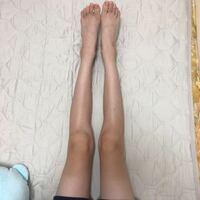 中学3年女子です。お見苦しい写真ですみません。この写真を見て脚どう思いますか?体重何キロぐらいに見えますか?身長は163cmです。実際、太っているので、太ってる、デブなど言ってもらっても構いません。アドバイ スお願いします。