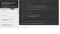 laravelからMysqlに DB::selectで繋ごうとしたら こうなりました。  パスワード認証方式は caching_sha2_passwordになっています。 1回mysql_native_passwordにしてみましたが変わりません  なぜエラーに...