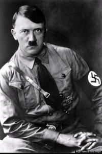 """ナチスの幹部養成学校""""ナポラ""""と""""アドルフヒトラー学校""""の違いは何で ..."""
