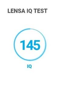 IQの高い人の特徴ってどんな感じですか? 高学歴、難易度の高い資格、・・・?