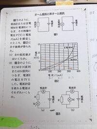 (2)bの解き方を教えてください キルヒホッフの法則をたてようとしても うまくできず、グラフが書けないです