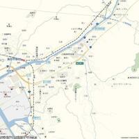 広島県安芸郡海田町は市制施行を目指しているのですか? 余談ですが、JR山陽本線・呉線の接点駅は「海田市」(カイタイチ)で、他県人から「市」と間違われる向きもあるようです。