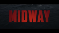 映画「ミッドウェイ」(ローランド・エメリッヒ監督)の予告編が公開されていますが、予告編を見る限りでは、悪名高い「パール・ハーバー」と比べてバカ映画度はどうなりそうですか?