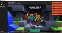 Minecraftについてです 1.7.10-LiteLoader1.7.10-1.7.10-Forge10.13.4.1558-1.7 .10 をプレイしようとしたら ゲームを開始できませんでした と出てきて できません。modを抜いてもできませんでした。 ちなみ...