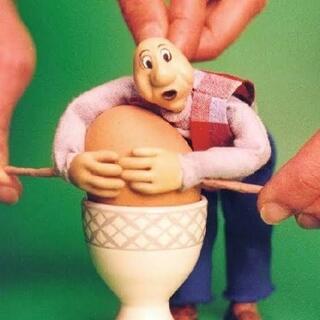 作り方 操り 人形
