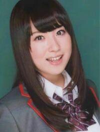 衛藤美彩さんは顔いじってますか?