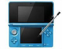 任天堂3dsの新作ソフトは今後、発売されると思いますか? みなさんの意見を聞かせてください!