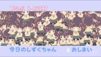 桜trick こういう画像は他アニメでありますか?