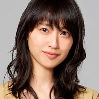 ★ 戸田恵梨香さんの出演作で好きなものは?