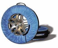 タイヤカバーを探しています。 このマジックテープタイプのタイヤカバーで軽自動車に合う商品はあったら教えてください。 本当は写真の商品が欲しかったのですが軽自動車未対応だったので別の商品を探しています...