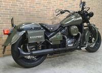 このバイクは イケてますか? https://page.auctions.yahoo.co.jp/jp/auction/p724297727?al=12&iref=alt_s&irefopt=B