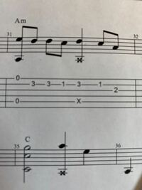 アコギです。 アタック音を親指で出しながらほかの指で他の弦をアルペジオで弾くのはどうやって練習すればいいのでしょうか? 参考動画あったら教えてください