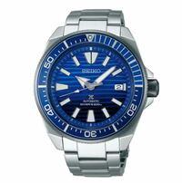 機械式時計について質問宜しくお願い致します。 SEIKOのプロスペックスなどの機械式時計を普段使用するにあたって頻繁に腕を激しく動かすような環境では、やはり使用は控えた方がよいですか? ご回答宜しくお願い致します。