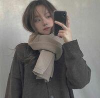この女の子誰ですか?! 韓国人の子だと思うんですけど、オルチャンの子ですか?